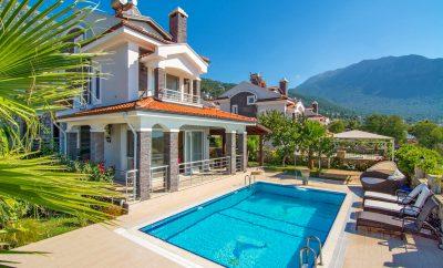 Villa Arnna 1